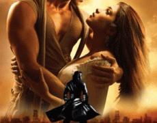 Krrish Movie Review Hindi Movie Review