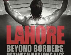 Lahore Hindi