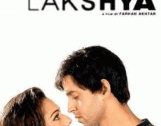 Lakshya Movie Review Hindi Movie Review