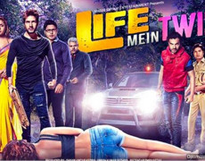 Life Mein Twist Hai Movie Review Hindi