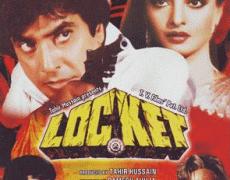 Locket Movie Review Hindi Movie Review