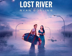 Lost River Movie Review English
