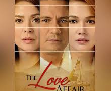 Love Affair Movie Review Hindi Movie Review