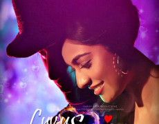 Luv U Soniyo- Lovey Dovey tale but not much to smile at! Movie Review Hindi