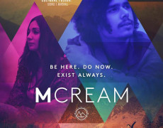 M Cream Movie Review Hindi Movie Review