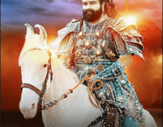 MSG-The Warrior Lion Heart Movie Review Hindi Movie Review