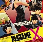 Madam X Movie Review Hindi Movie Review