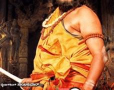 Mahaveera Maachideva Movie Review Kannada Movie Review
