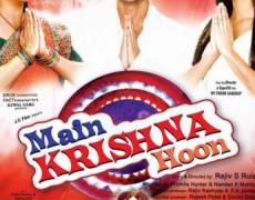 Main Krishna Hoon Movie Review English Movie Review