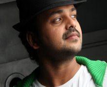 Male Nurse Movie Review Malayalam Movie Review