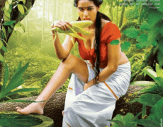 Malini And Co Movie Review Telugu Movie Review