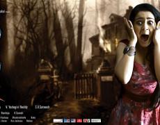 Mantra 2 Movie Review Telugu