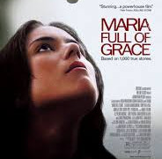Maria Full of Grace Movie Review English Movie Review
