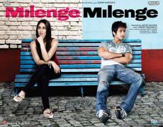 Milenge Milenge Movie Review Hindi