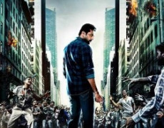 Miruthan Movie Review Tamil Movie Review