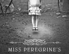 Miss Peregrine's Home for Peculiar Children Movie Review English