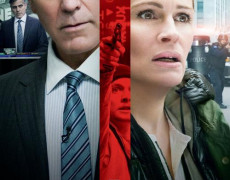 Money Monster Movie Review English Movie Review