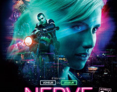 Nerve Movie Review English Movie Review