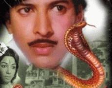 Naagarahaavu Movie Review Kannada Movie Review