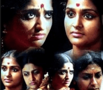 Naalu Pennungal Movie Review Malayalam Movie Review