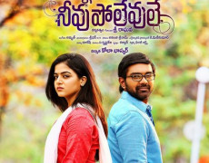 Nannu Vadhali Neevu Polevule Movie Review Telugu Movie Review