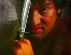 Nermugam Movie Review Tamil Movie Review