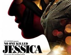 No One Killed Jessica Movie Review Hindi