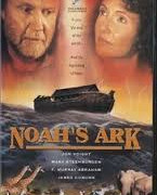 Noah's Ark Movie Review English Movie Review