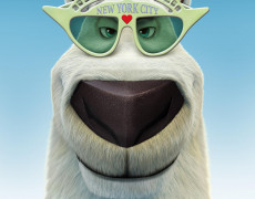 Norm Of The North Movie Review English