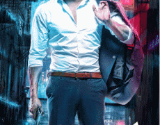 Okkadochaadu Movie Review Telugu Movie Review