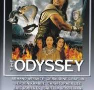 Odysseus Movie Review English Movie Review