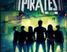 Pirates 1.0 Movie Review Hindi Movie Review
