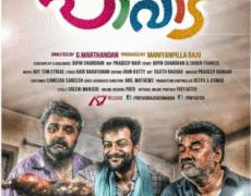 Pavada Movie Review Malayalam Movie Review