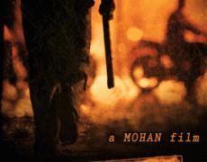 Pazhaya Vanarpettai Movie Review Tamil Movie Review
