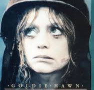 Private Benjamin Movie Review English Movie Review
