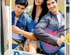 Purani Jeans Movie Review Hindi