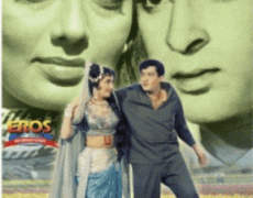 Raajkumar Movie Review Hindi Movie Review