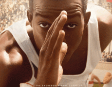 Race Movie Review English Movie Review