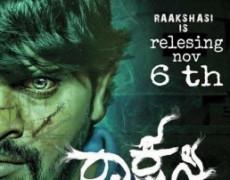 Rakshasi Movie Review Kannada Movie Review