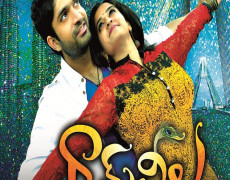 Ram Leela Movie Review Kannada Movie Review