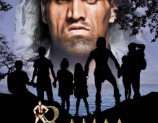 Ramaa: The Saviour Movie Review Hindi