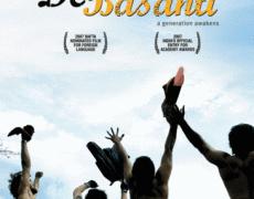 Rang De Basanti Movie Review Hindi Movie Review