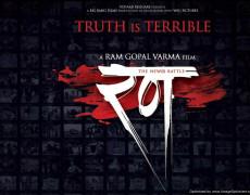 Rann Movie Review Hindi
