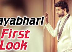Rayabhari  Movie Review Telugu Movie Review