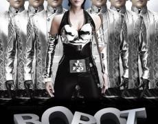 Robot Movie Review Hindi