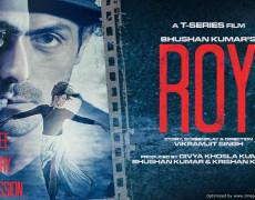Roy Movie Review Hindi