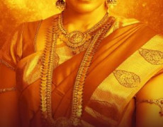 Sivagami Movie Review Telugu Movie Review