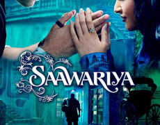 Saawariya Movie Review Hindi