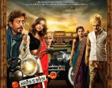 Saheb Biwi Aur Gangster Returns Movie Review Hindi Movie Review