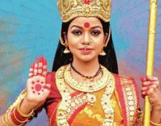 Sathi Thimmamamba Movie Review Telugu Movie Review